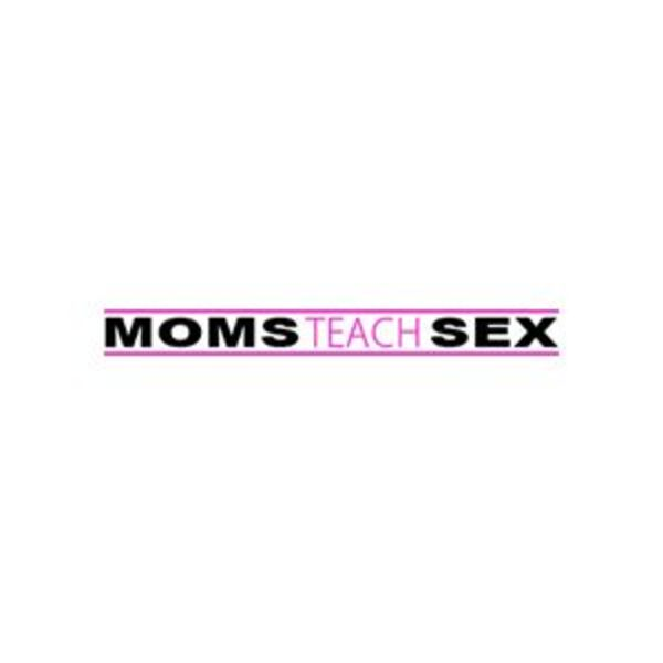 Moms Teach Sex