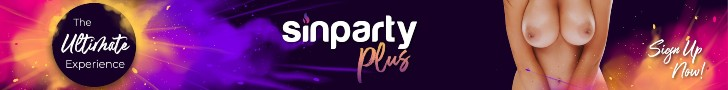 The Ultimate Experience - SinParty Plus