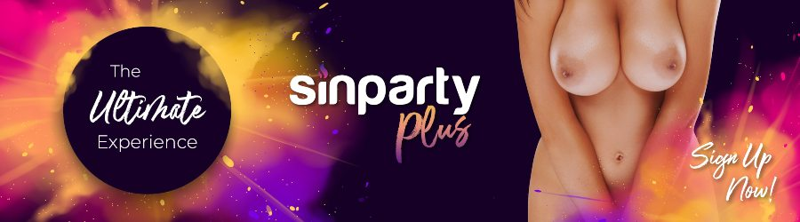 SinParty - Be Seduced