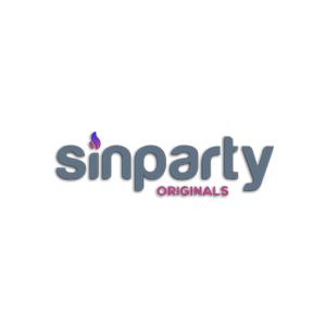 Sinparty Originals
