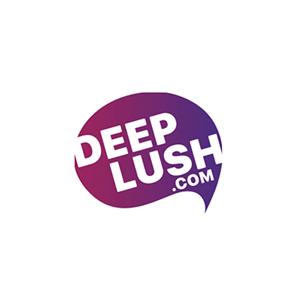 Deep Lush