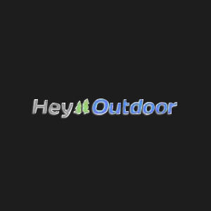 Hey Outdoor
