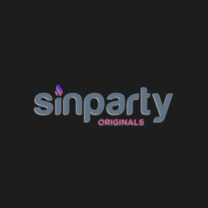 Sinparty Originals