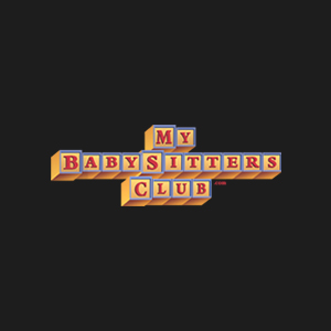 My BabySitters Club