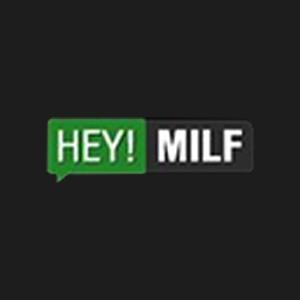 HeyMilf
