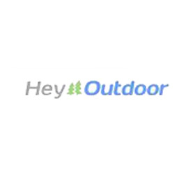 HeyOutdoor