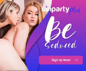 Sinparty Plus - Video Sidebar Ad